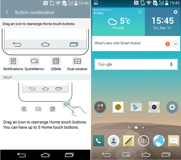 lg-g3-screenshot-tutorial-1
