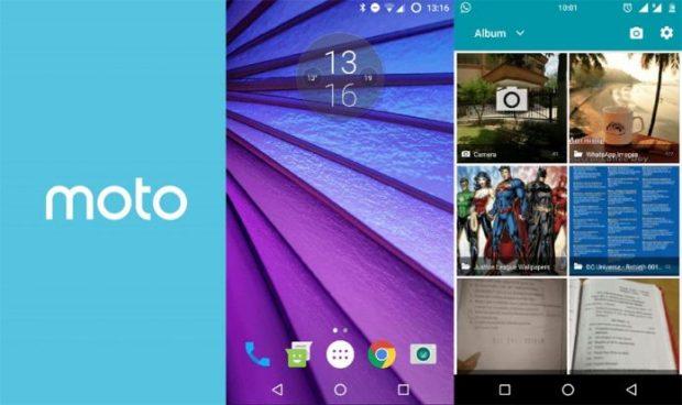 moto-g4-apps