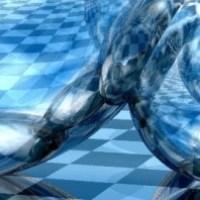 Xake 2.0.: Ya se puede aprender a jugar al ajedrez en euskera!