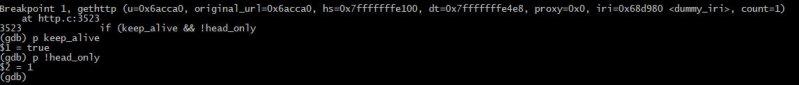 Переменные из условия, в котором выполняется skip_short_body