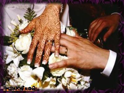 Mariages au Sénégal  Quand la crise favorise la monogamie