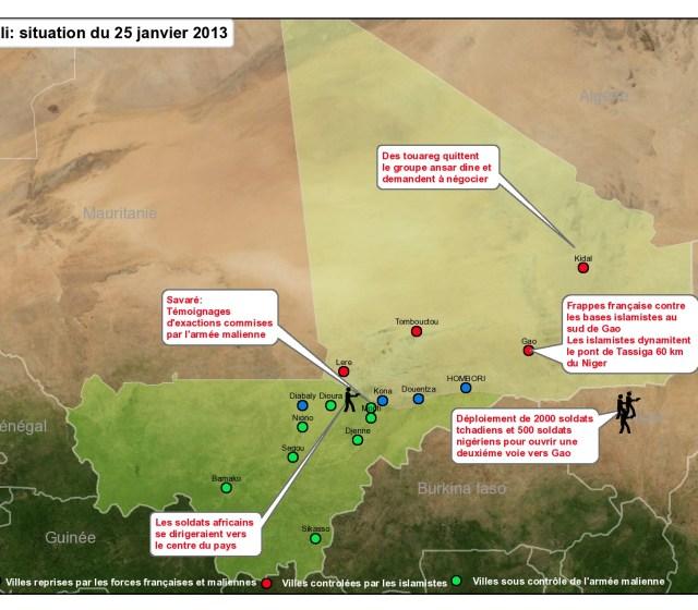 Mali2-page0001
