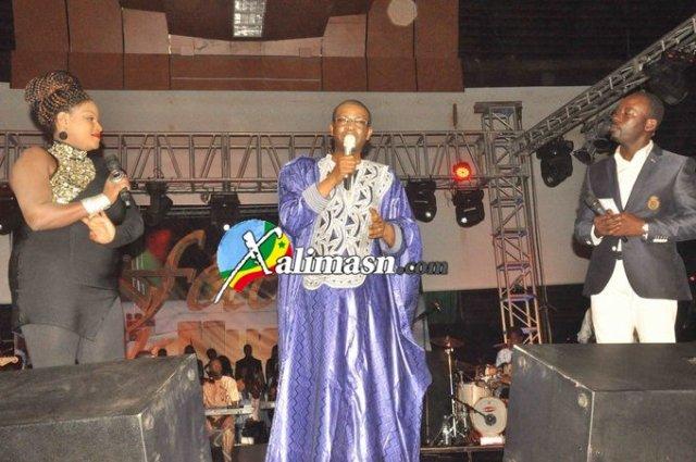 youssou ndour avec kebs et dj boobs