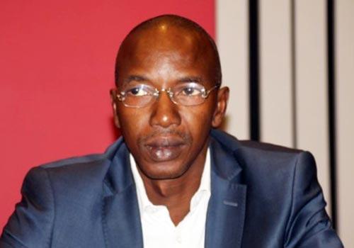 Les chances d'une libération s'éloignent pour Khalifa Sall — Législatives au Sénégal