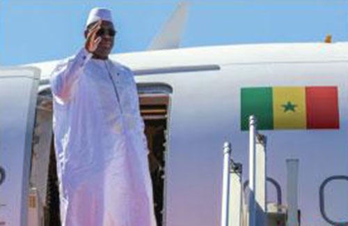 Le président béninois participera au sommet arabo-islamo-américain en Arabie Saoudite