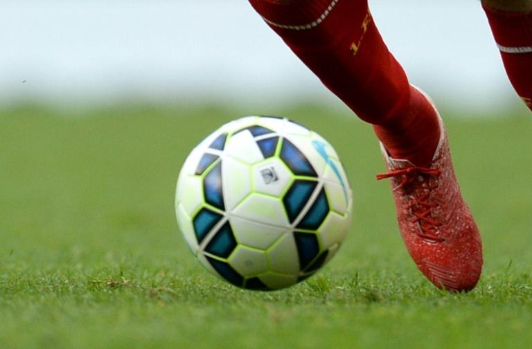 41% des joueurs ne reçoivent pas leur salaire à temps — Foot