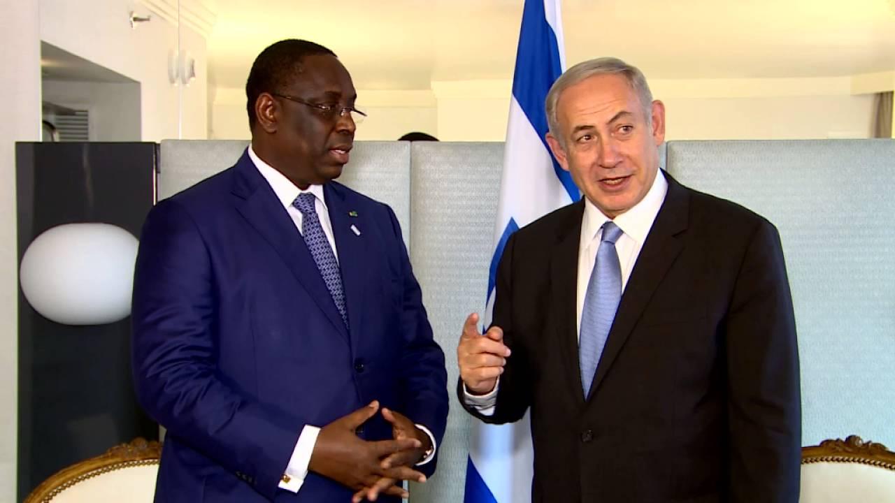 L'ONU vote une décision historique, Israël veut déjà passer outre — Territoires palestiniens