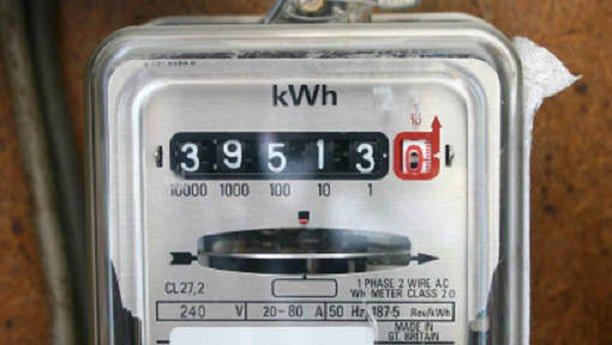 Baisse du prix de l'électricité, l'Etat exclut le monde rural