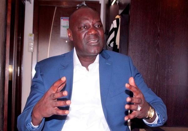 Sénégal : la coalition de Macky Sall revendique sa victoire aux législatives