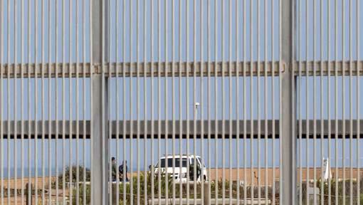 USA : Le Mexique défie à nouveau Donald Trump