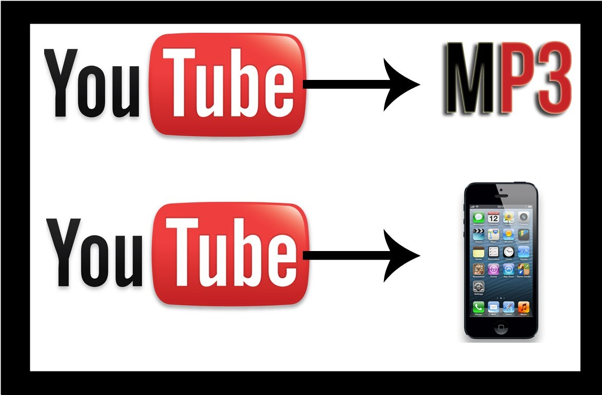 YouTube-MP3 ferme ses portes