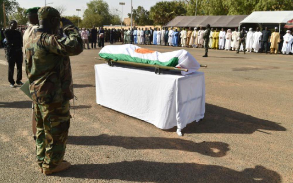 Boko Haram fait deux morts et plusieurs blessés à Kerawa — Cameroun
