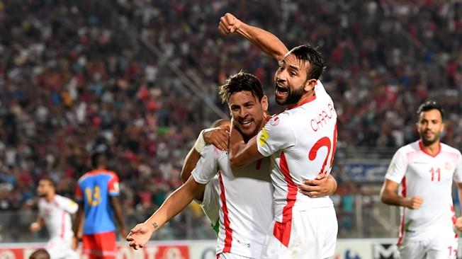 Classement FIFA : la Tunisie 23e mondiale, 1e africaine