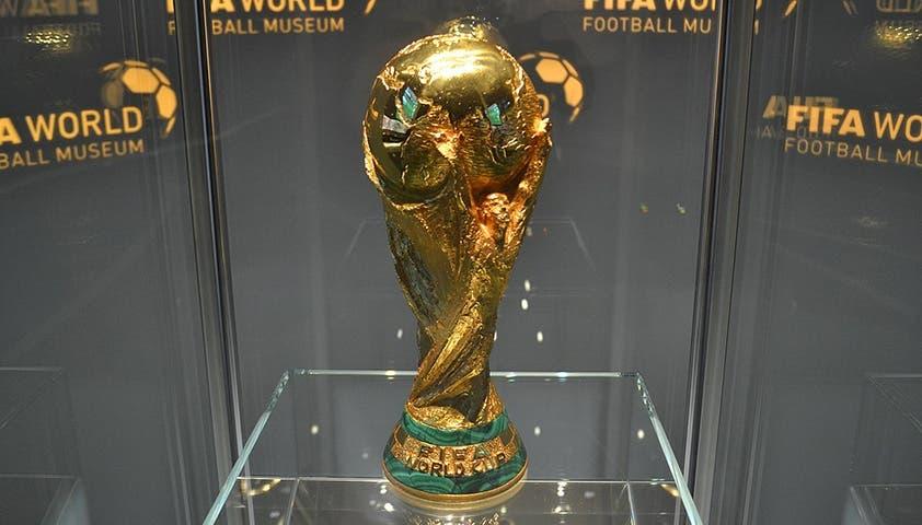 Un drame est en train de se jouer pour l. Coupe du Monde 2022 : Les dates officielles - Xalima.com