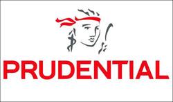 """Prudential """"tiếp quản"""""""" M.U"""