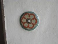 Decorative Tile Doorbells, part 2 | xamary