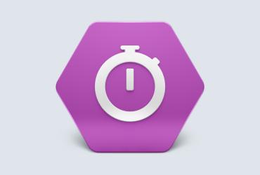 xamarin profiler logo