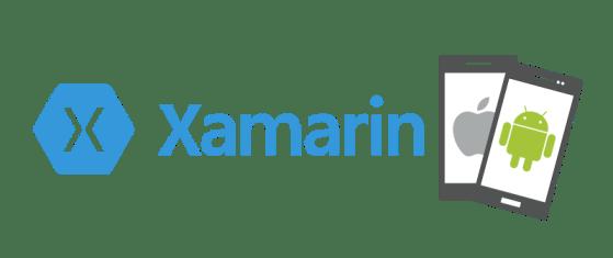 Xamarin лого
