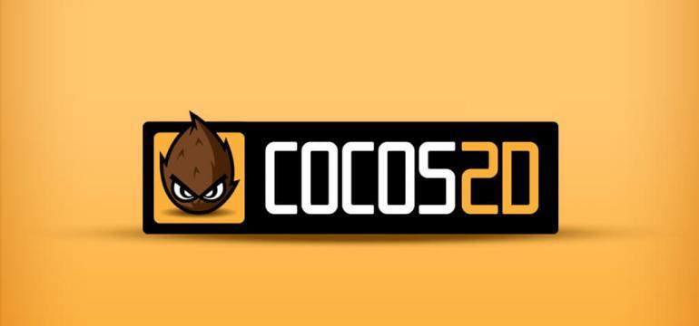 Cocos логотип