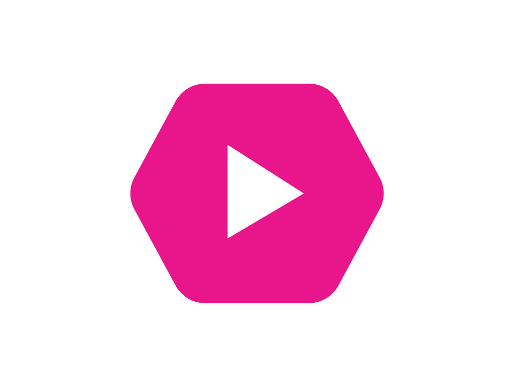 Первый взгляд на Xamarin Live Player для Visual Studio