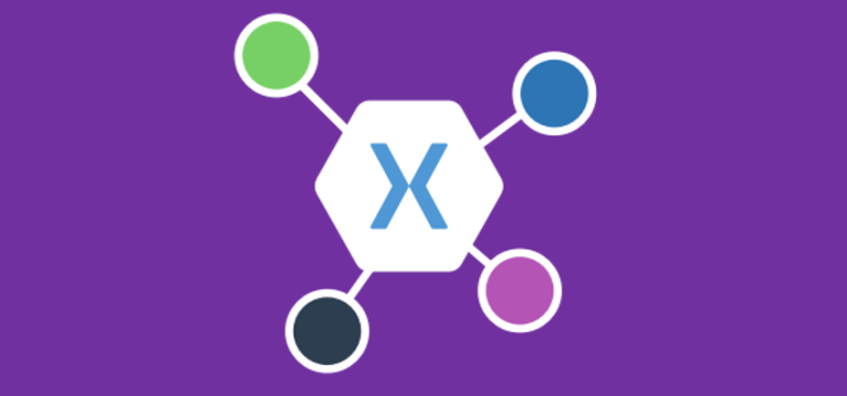 Xamarin.Essentials