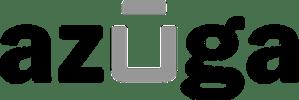 Azuga_Logo xamplify (500x150)png