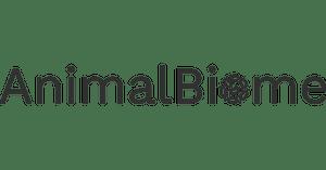 animal biome