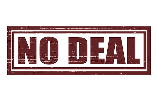 Deal registration is supposed to be a way to minimize channel conflict, but sometimes it creates problems instead.