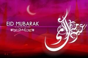 Eid-Mubarak-red-600x396