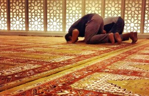 sujud-salle-priere-mosquee