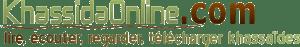 Radio Khassida Online
