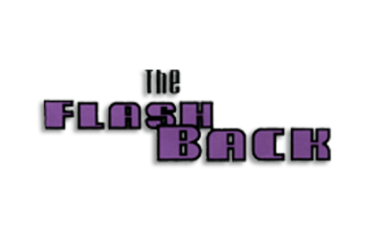 xanadu-flashback-logo