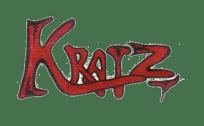 xanadu-kratz-logo