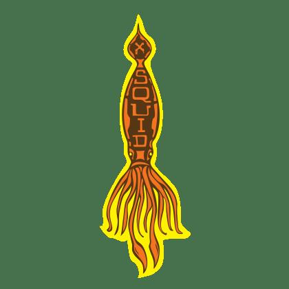 xanadu-squid-logo