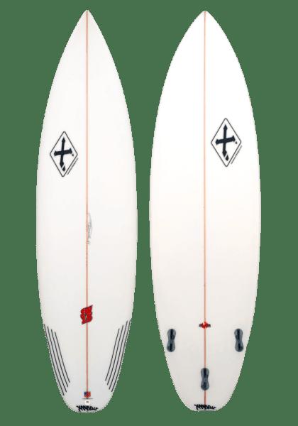 xanadu-sw15-model