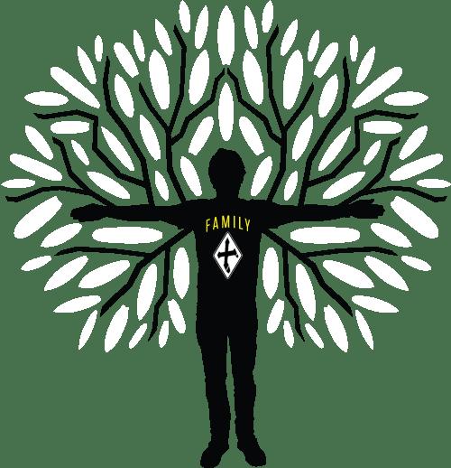 x-family-tree