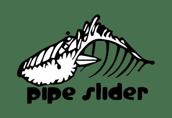 xanadu-pipeslider-logo