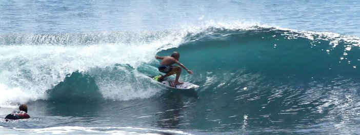 xanadu-grom-pro-ryan-surfboard-banner