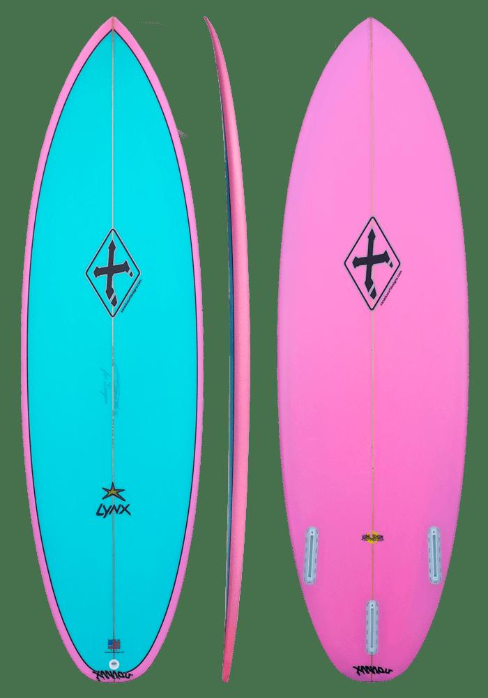 xanadu-surfboards-lynx-web
