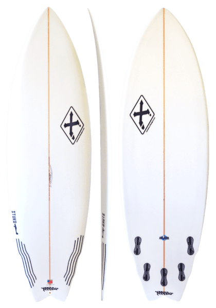 xanadu-surfboards-stuka-web-