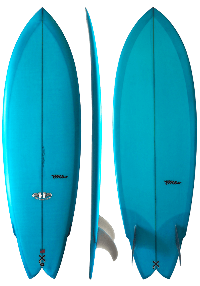 xanadu-surfboards-wing-twin-web