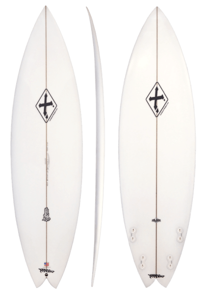 xanadu-surfboards-x-quad-web
