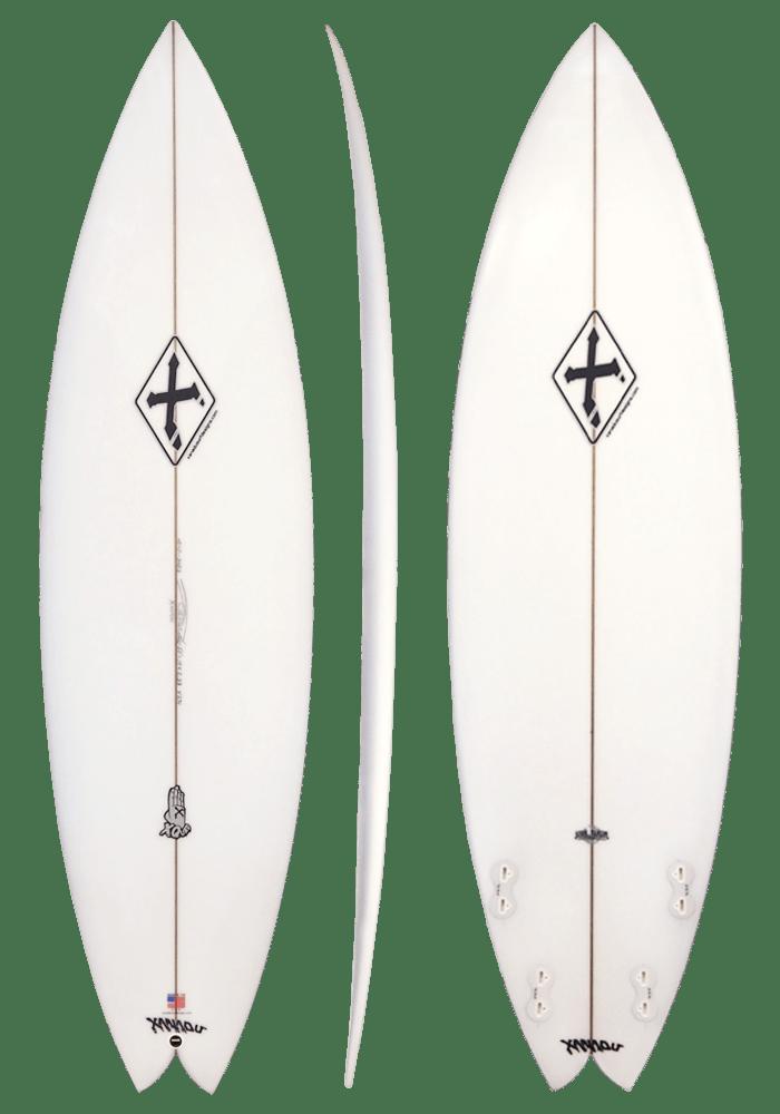 xanadu-surfboards-x-quad-web