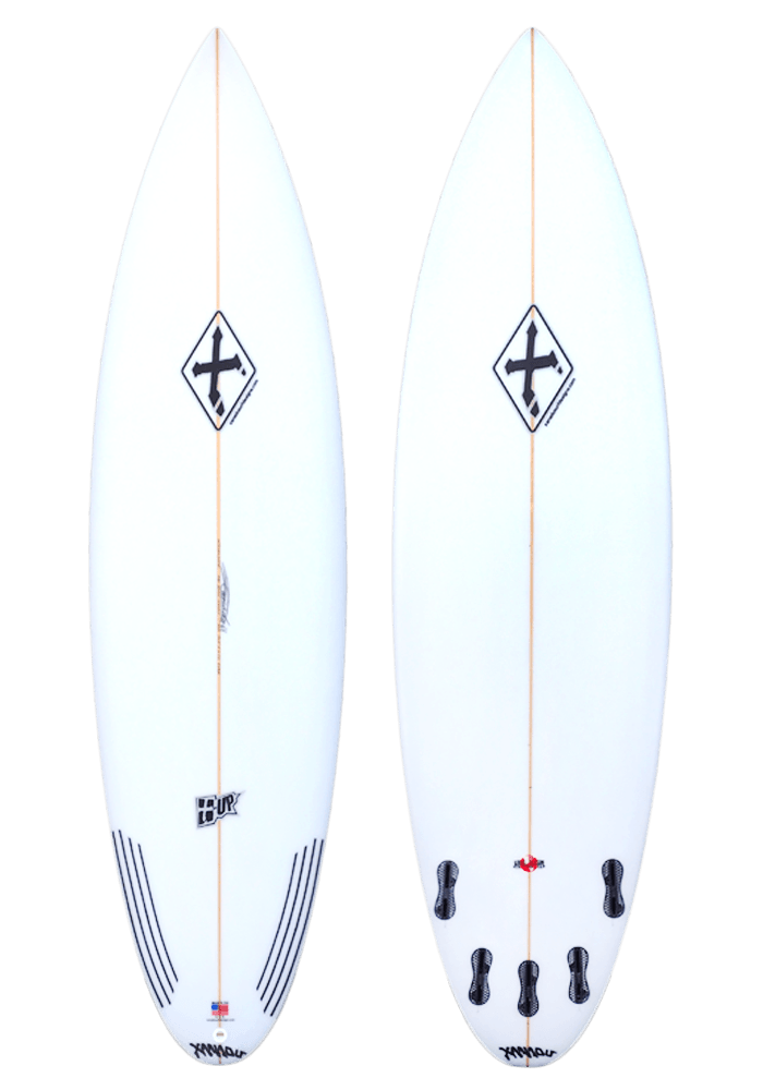 xanadu-surfboards-x-up-web