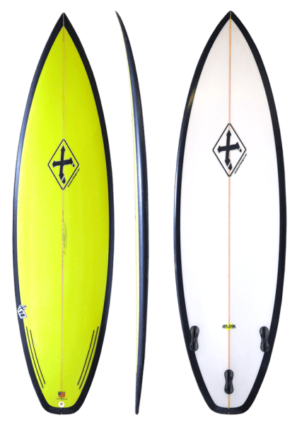 xanadu-surfboards-x14-web