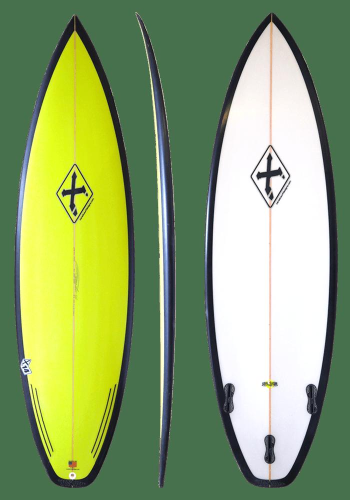 xanadu-surfboards-x14-web