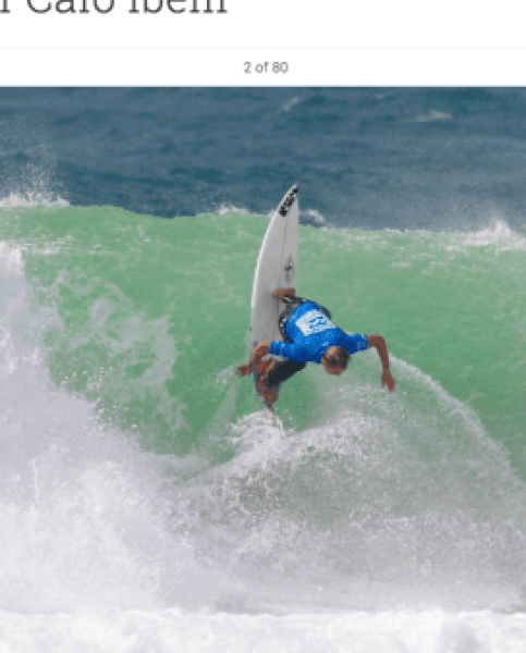 photos-of-caio-ibelli