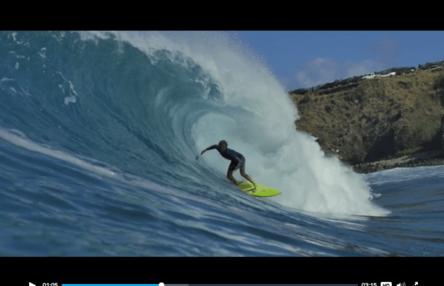 xanadu-tanner-surfer-video