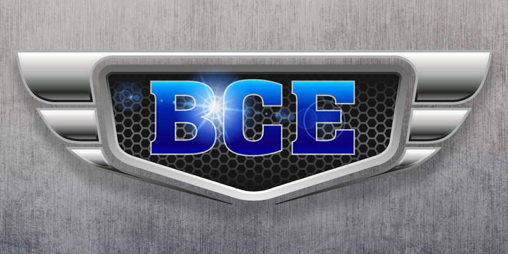 Berneman Creative Entertainment