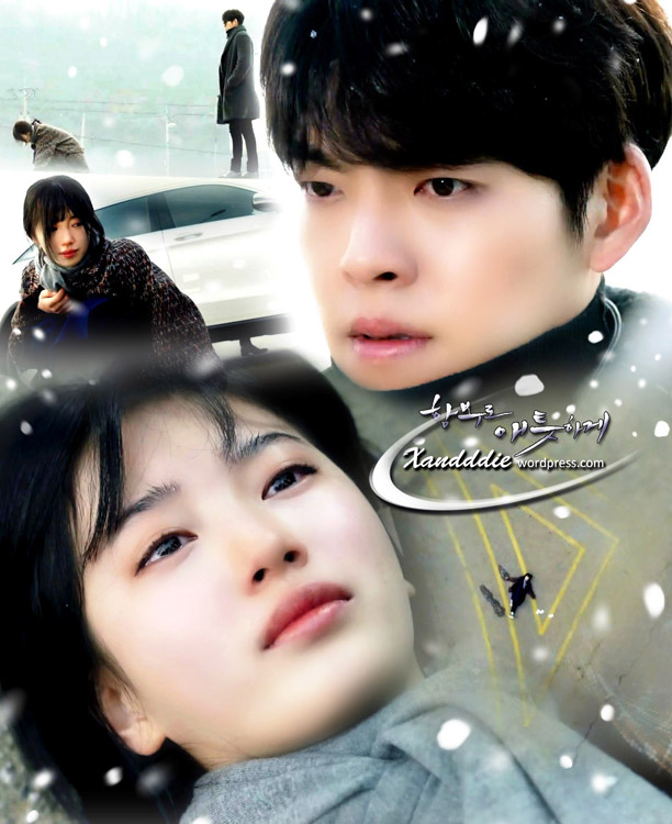 Download Uncontrollably Fond Ep 1 : download, uncontrollably, Uncontrollably, Xandddie